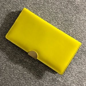 KATE SPADE SATURDAY Snap Wallet